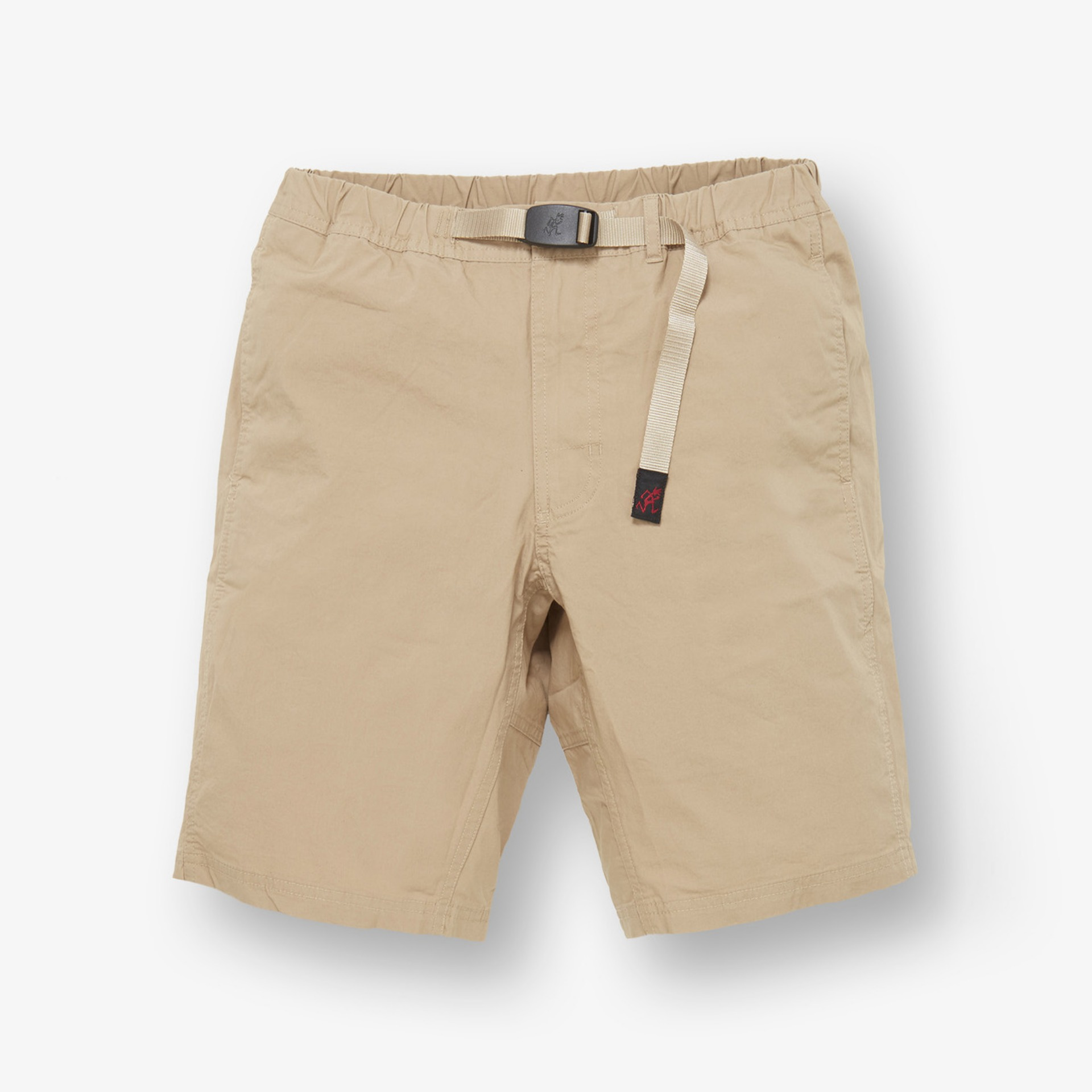 WEATHER NN-SHORTS (SAND)