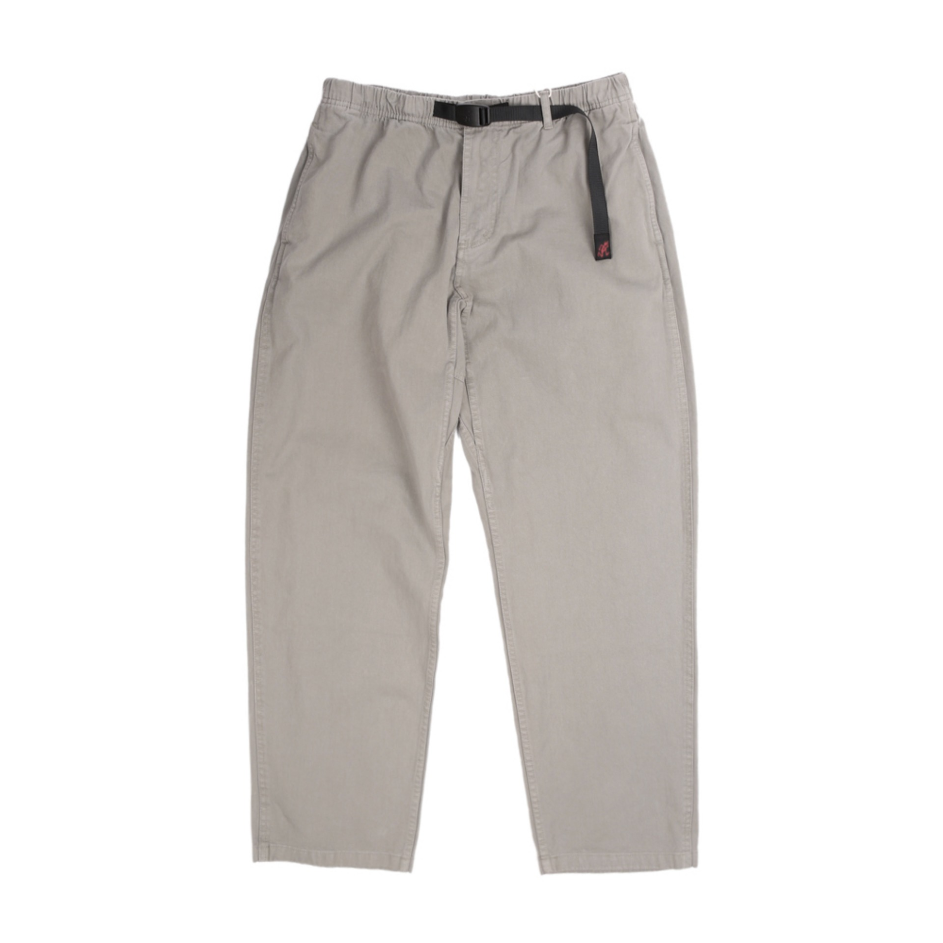 GRAMICCI PANTS(KHAKI GREY)