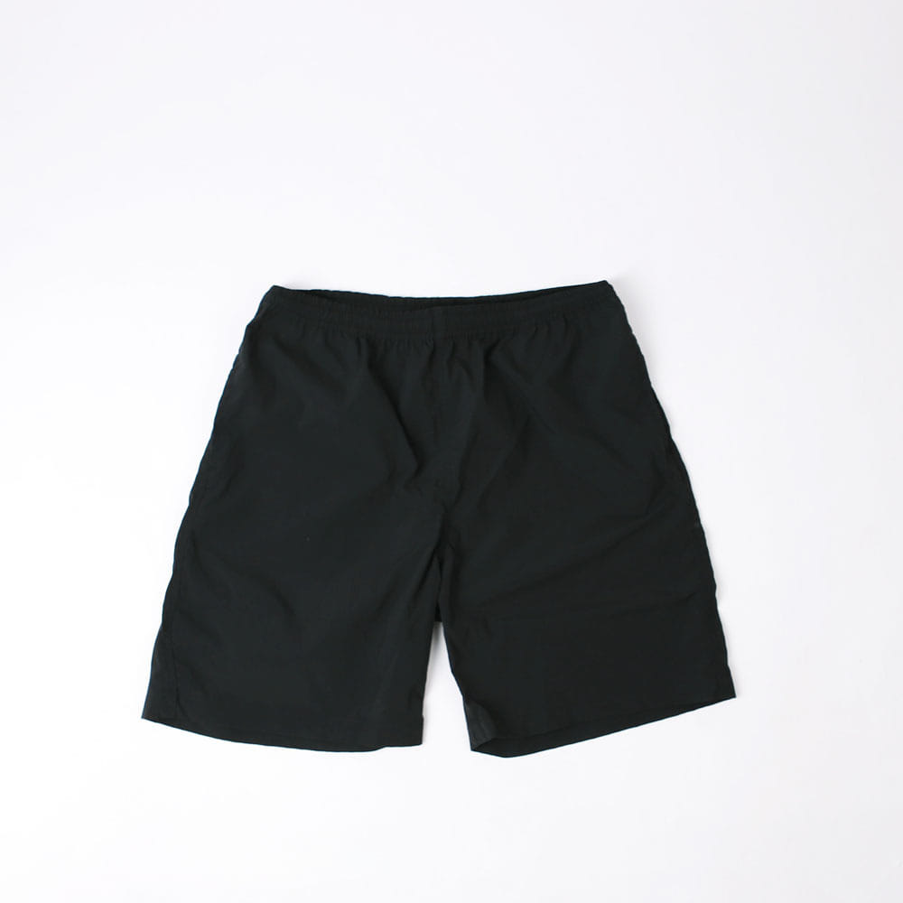 SD Comfortable Stretch Easy Shorts (Black)